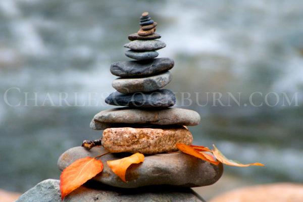 Autumn Balance at CharlesCockburn.com